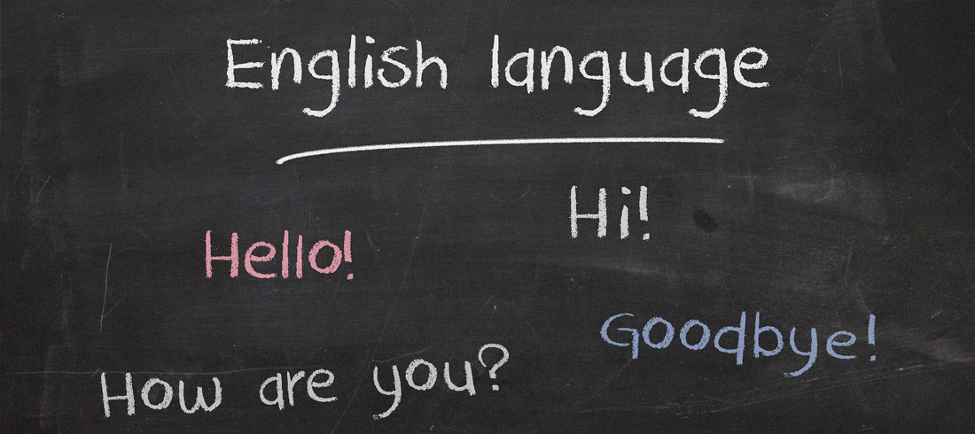 jazyková učebna